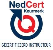 NedCert erkende opleider voor BHV